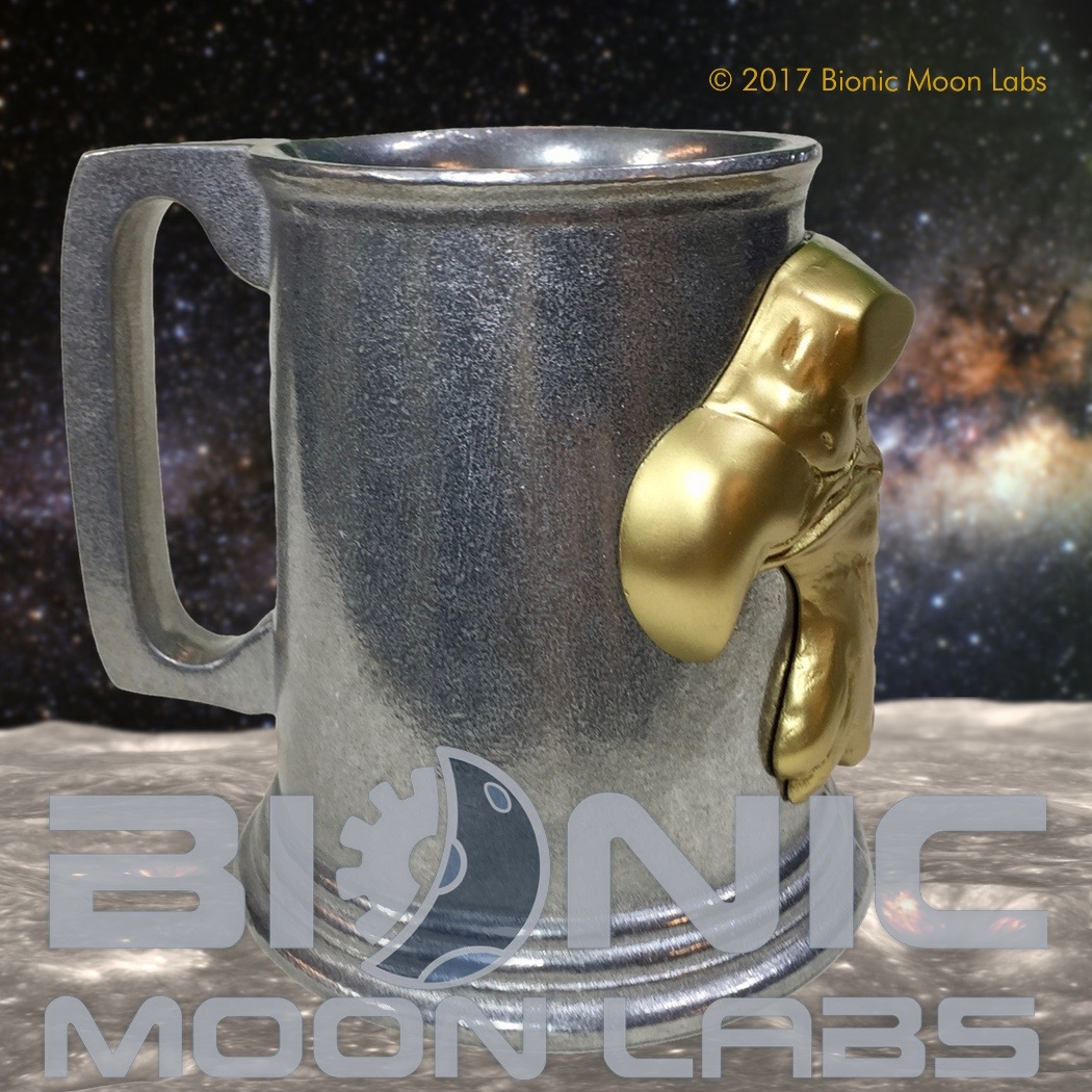 bsg-eaglemug-detail1