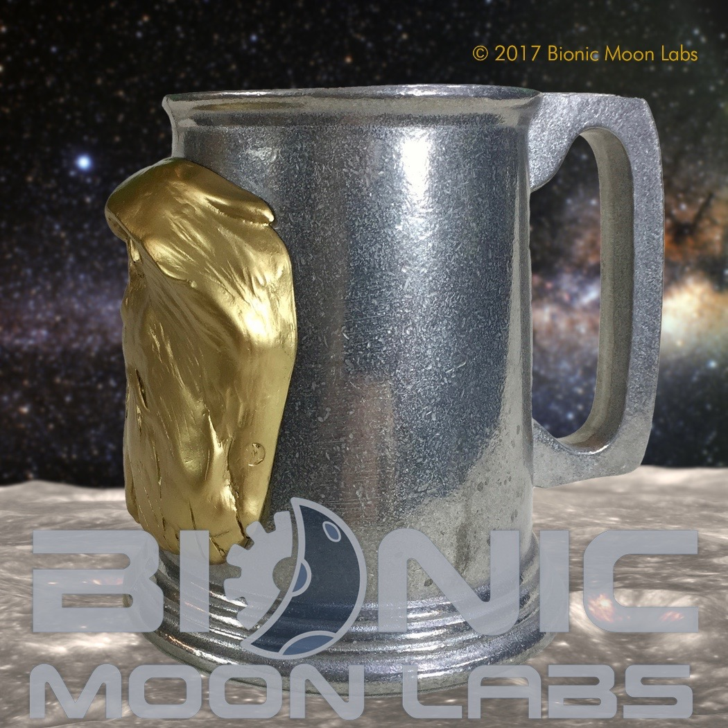 bsg-eaglemug-detail2