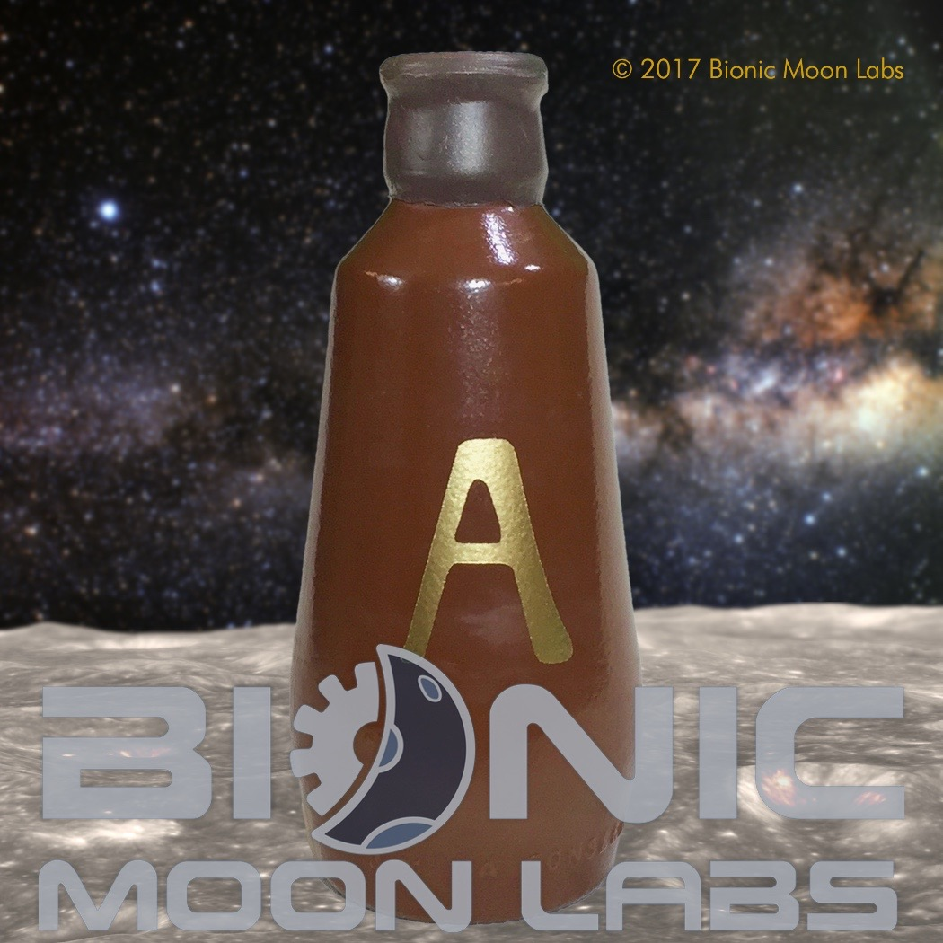 bsg-grogbottle