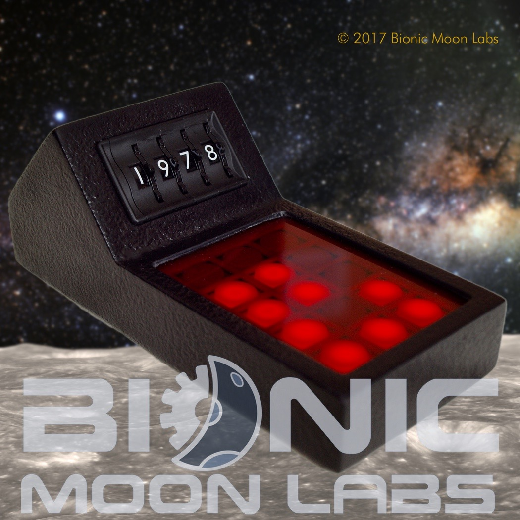bsg-meditron-detail2
