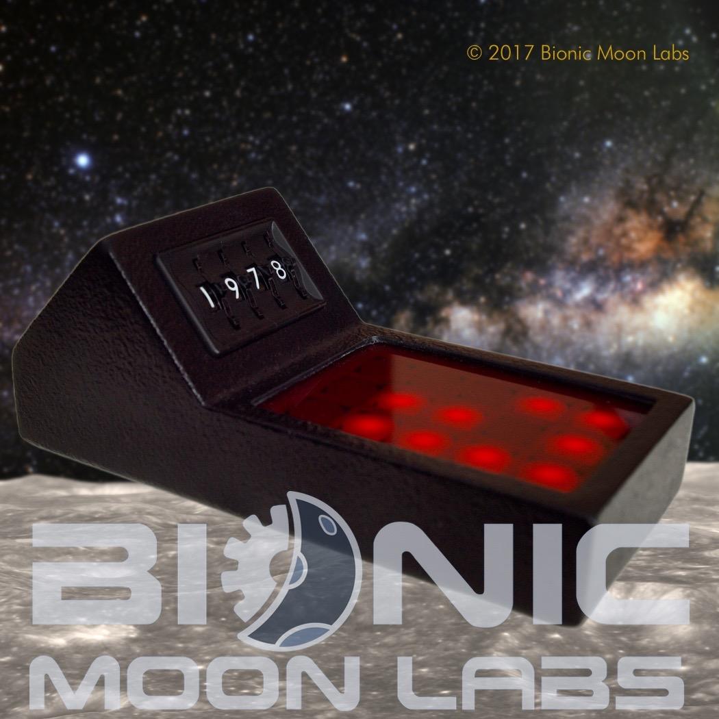 bsg-meditron-detail3