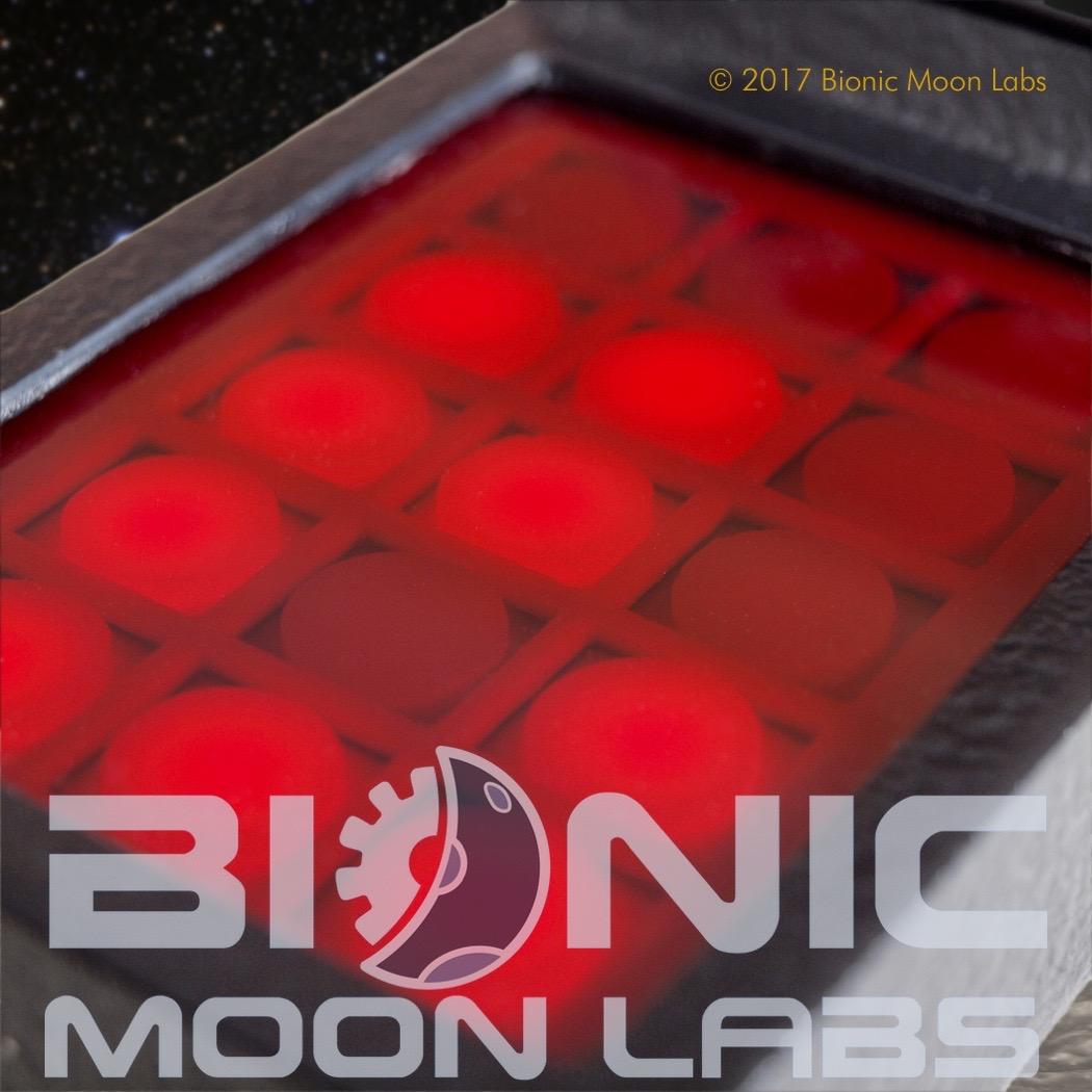 bsg-meditron-detail8