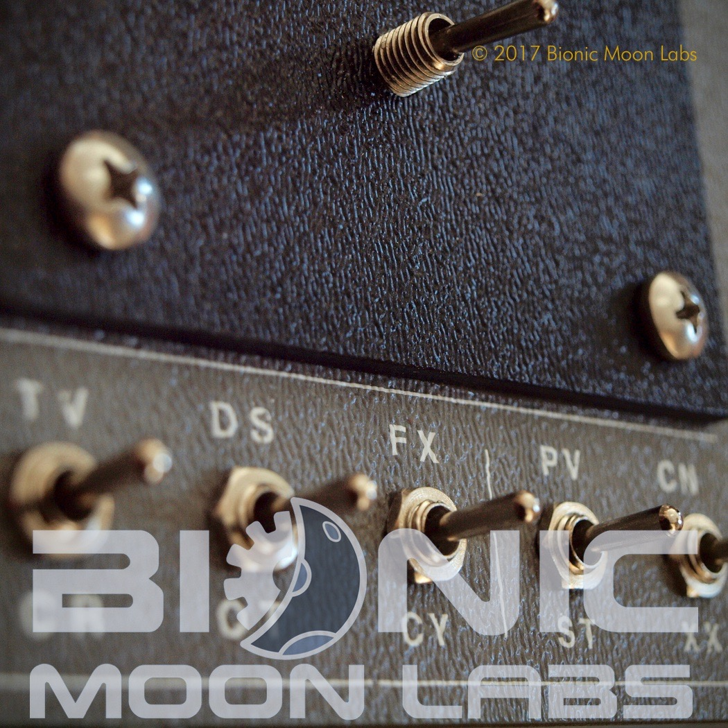 bml-cora-detail2