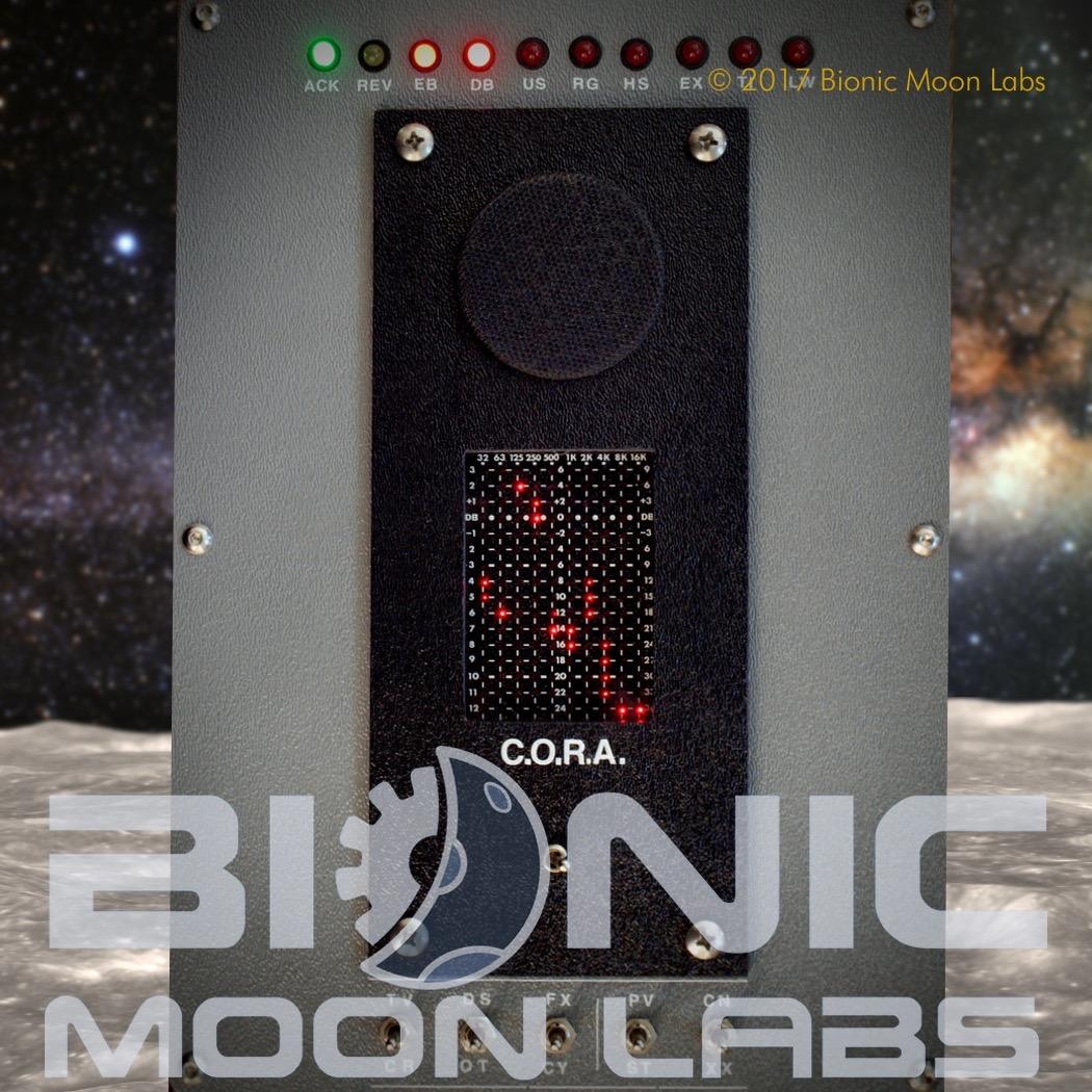 bml-cora