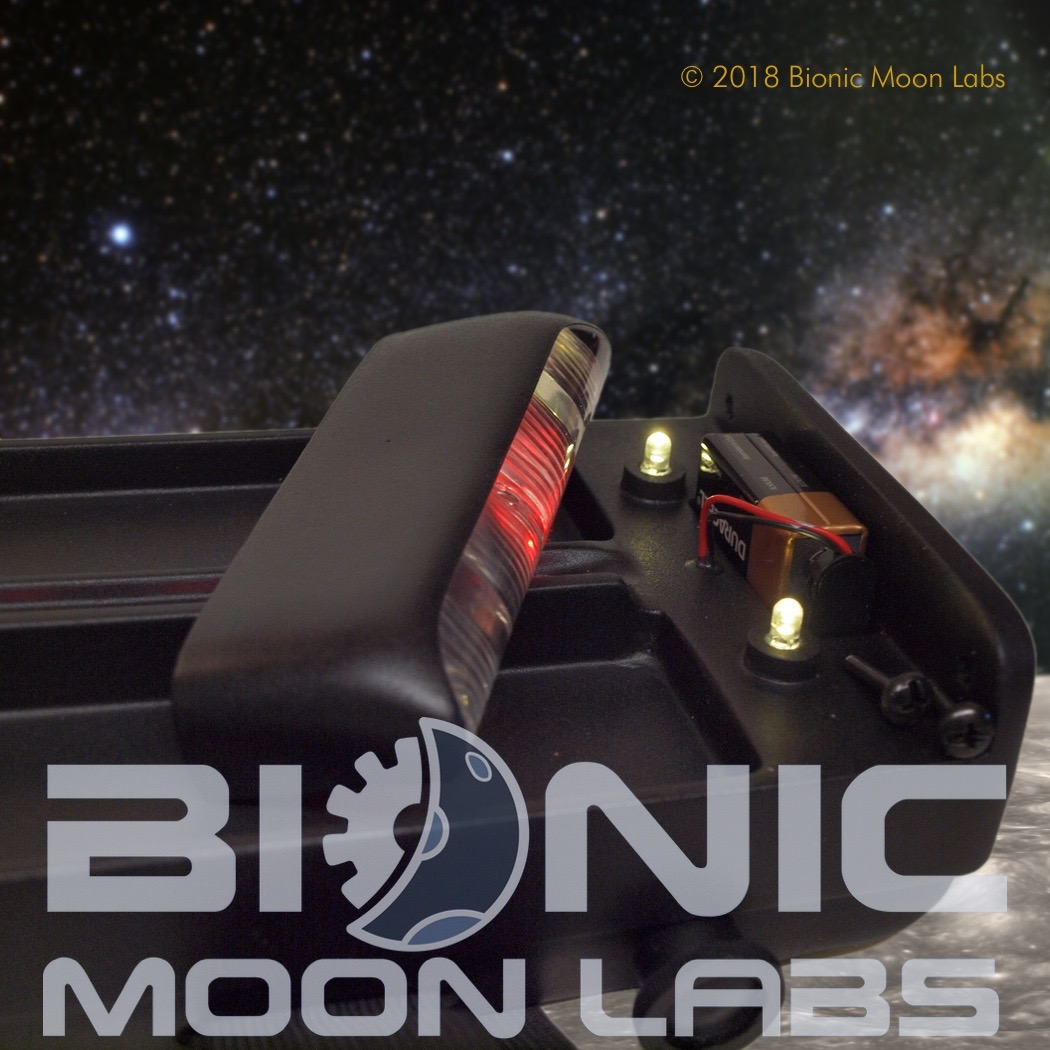 bsg-legcomputer-detail7