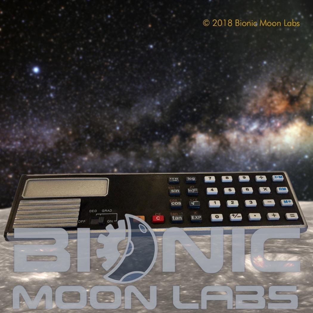 bsg-el5804-detail1