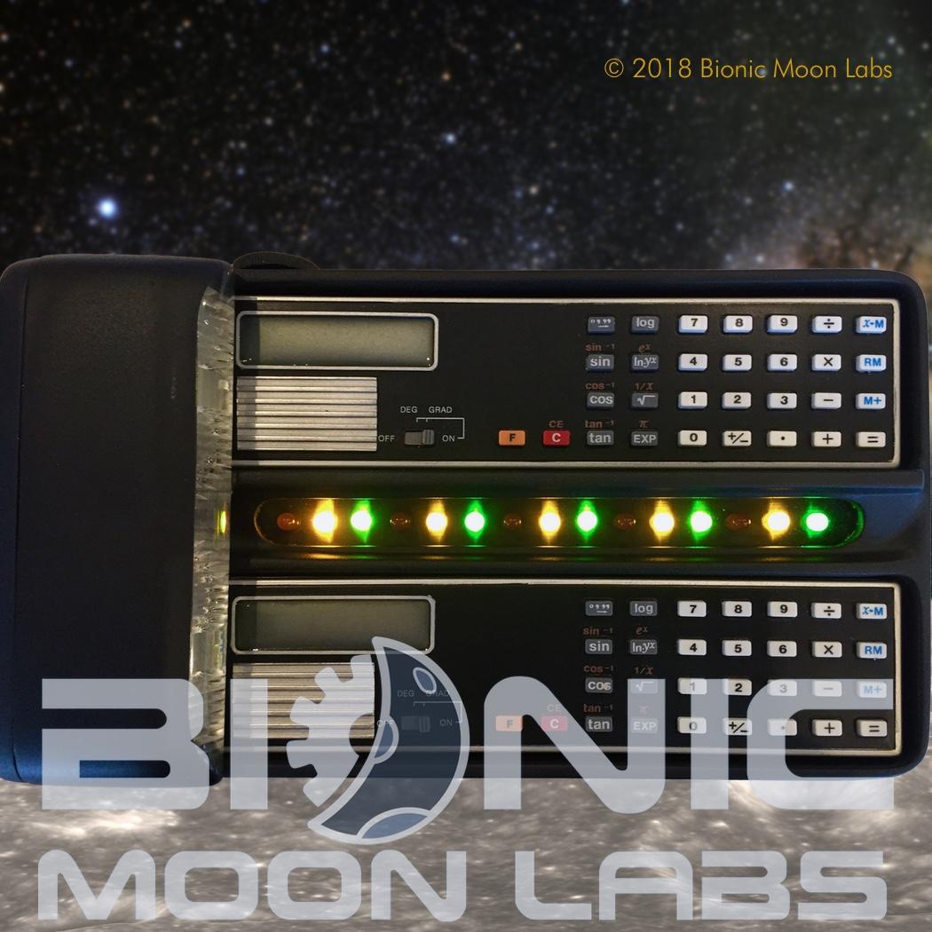 bsg-legcomputer-detail10