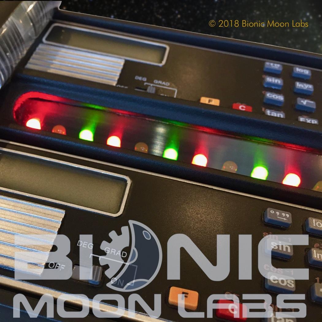 bsg-legcomputer-detail12