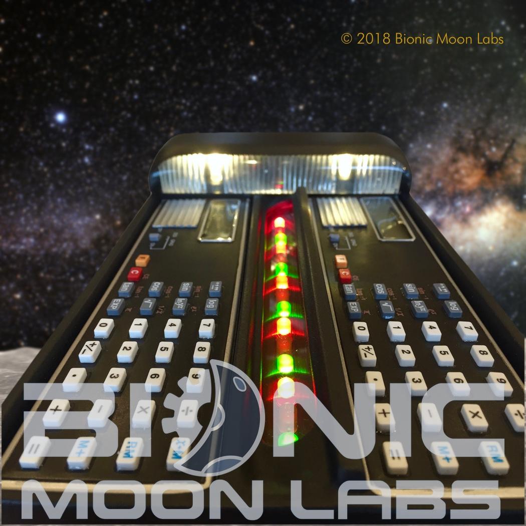 bsg-legcomputer-detail13