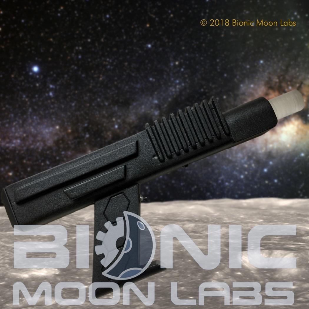 bsg-cylonpistol-detail1