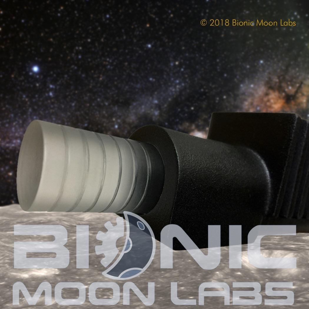 bsg-cylonpistol-detail4