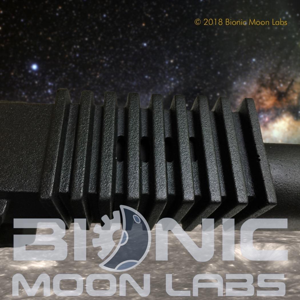 bsg-cylonpistol-detail5