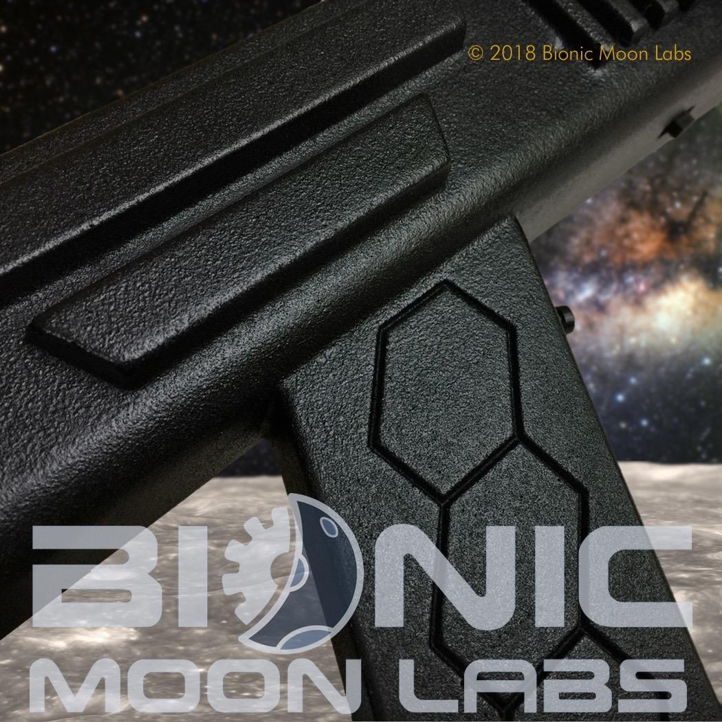 bsg-cylonpistol-detail7