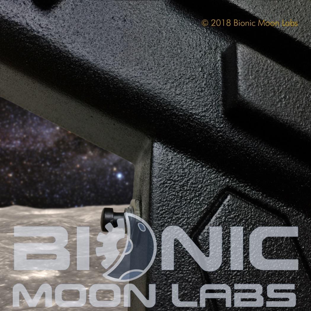 bsg-cylonpistol-detail8