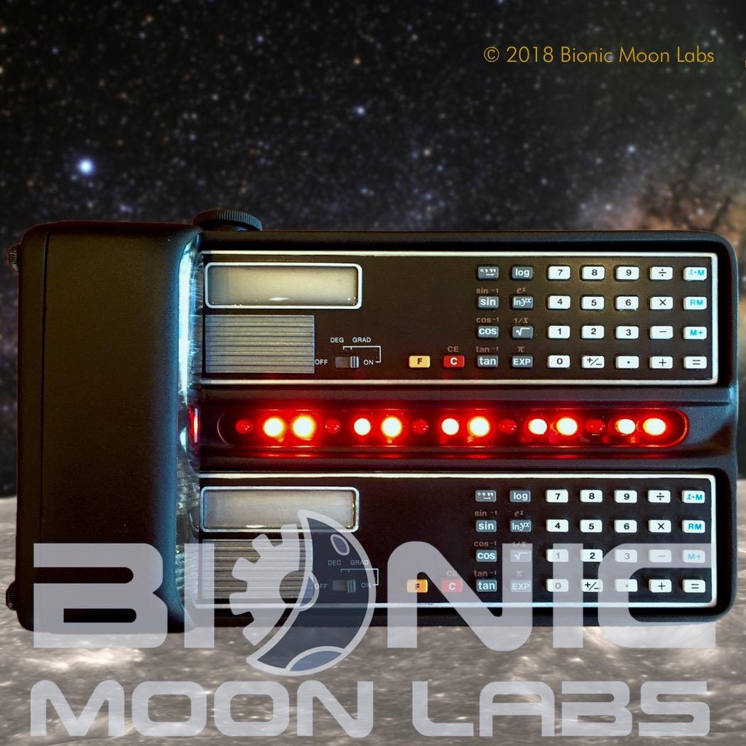 bsg-legcomputer-detail15
