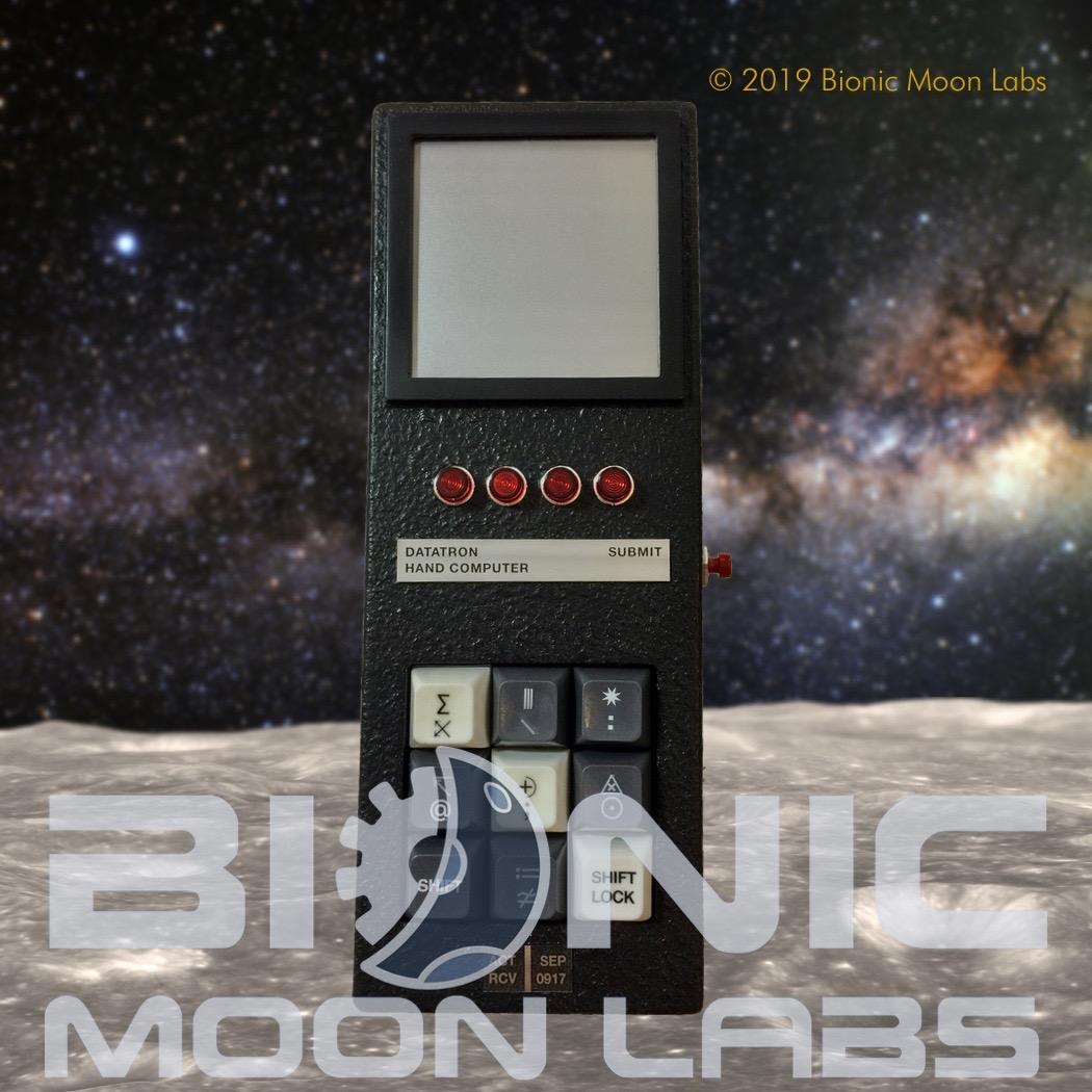 bsg-datatron-detail1
