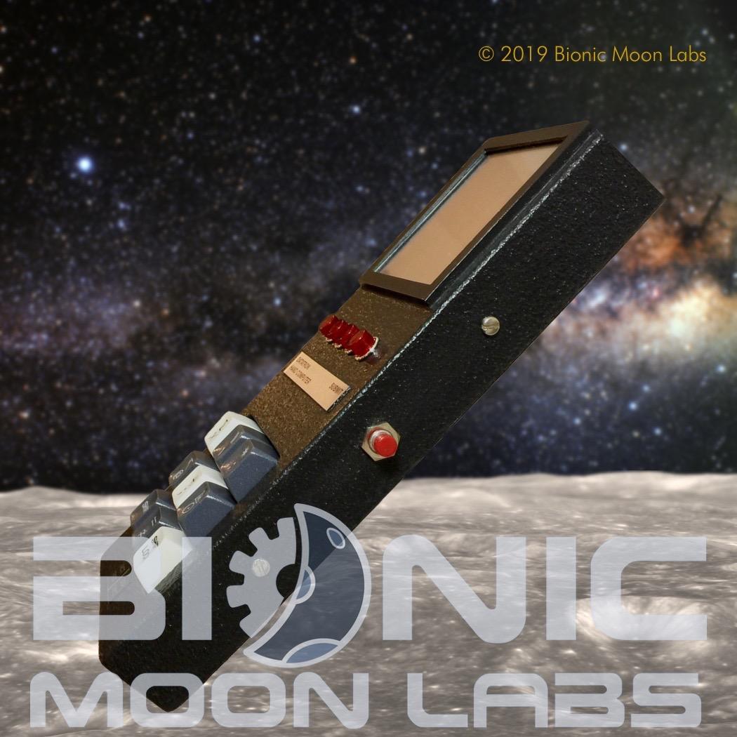 bsg-datatron-detail2